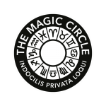 themagiccircle-logo-CMYK-mono-use-only